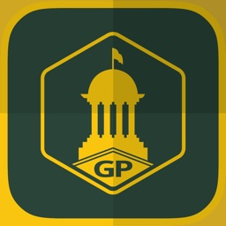Sportfusion - Green Bay Packers News Edition - Live Scores, Rumors & Videos
