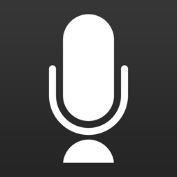 You Record — Capture voice memos or any audio recording quickly and easily