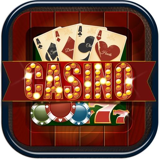 777 Four Ace Casino - FREE Las Vegas Slots Game