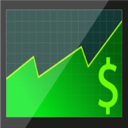 Cash Flow Cast - Personal finance expense tracker helping you manage your bills.