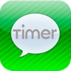 SMS timer - schedule any sms posting Reviews