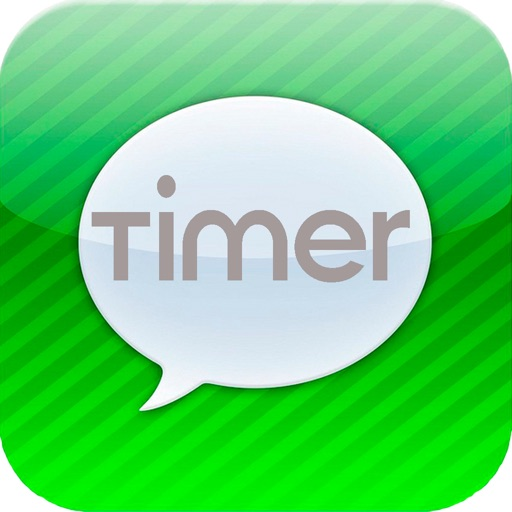 SMS timer - schedule any sms posting