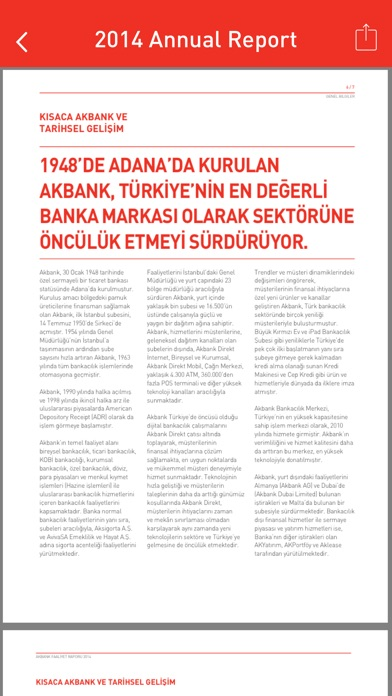 Akbank Investor Relations-3