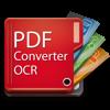 + PDF Converter OCR - ZHENXIONG Yu