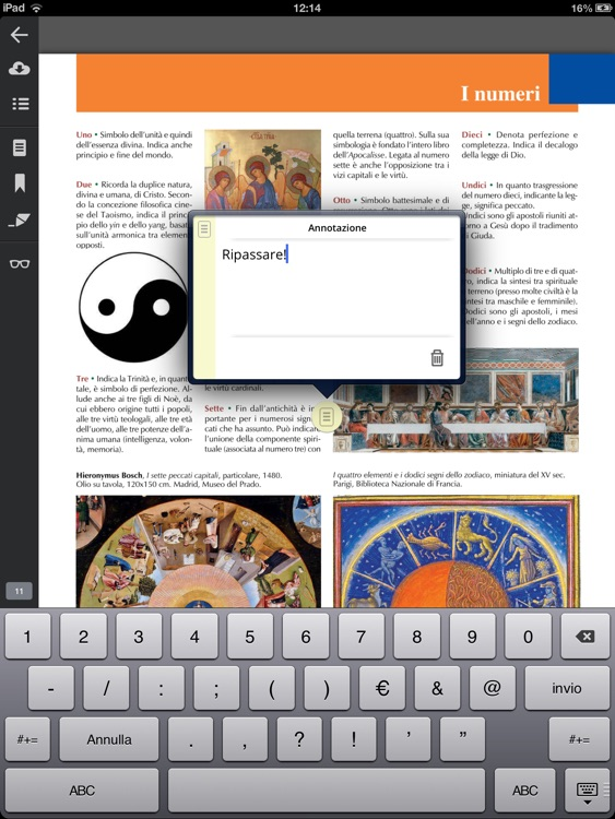 Scuolabook screenshot-2
