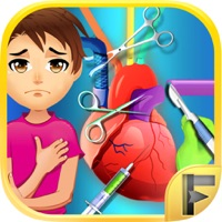 Codes for Celebrity Heart Doctor Surgery Adventure Game Free - For Fans Of Justin Bieber Hack