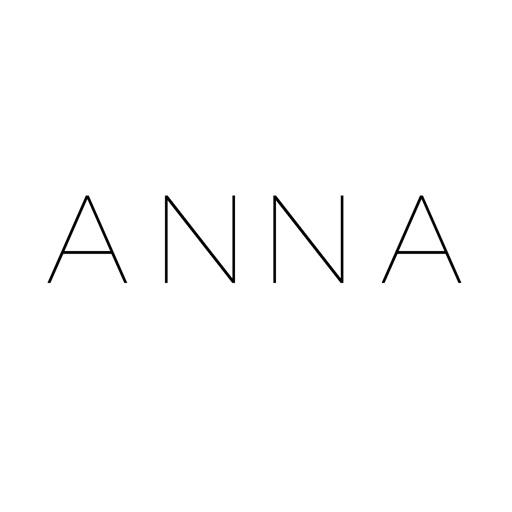 Anna Dragonetti