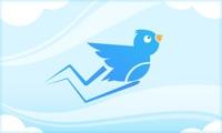 PopTweet