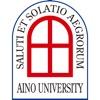 藍野大学 スクールアプリ