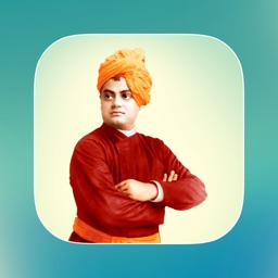 Swami Vivekanada Thoughts~ Great inspiration Quote by Swamiji
