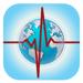 147.Earthquake PulseEarth - Maps & Information, Earthquakes history