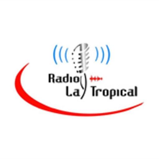 Radio La Tropical