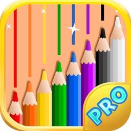 Color Quiz Game