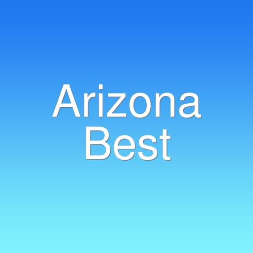 Arizona Best