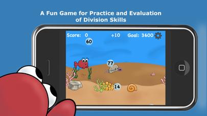 点击获取Carl Can Divide Full-Fun Division Practice