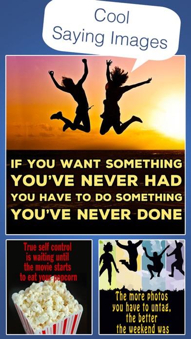 点击获取Picture Quotes & Sayings - Wallpapers With Life Lessons & Greetings