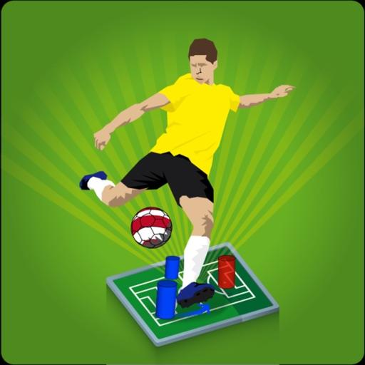 Football3D Coach Pro