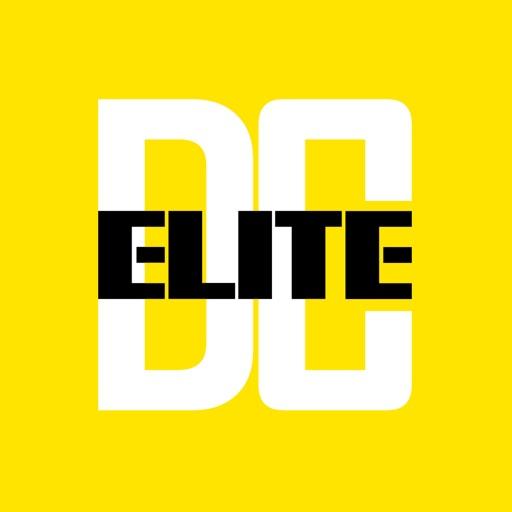 DC Elite Performance