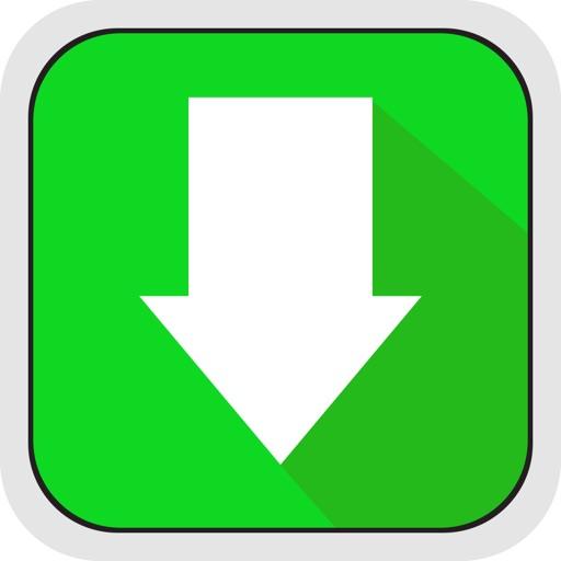 Download Manager Pro - Ultimate Downloader, Media Player and Office Reader