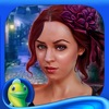 Small Town Terrors: Galdor's Bluff - A Magical Hidden Object Mystery (Full)