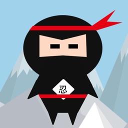 ninja want to die