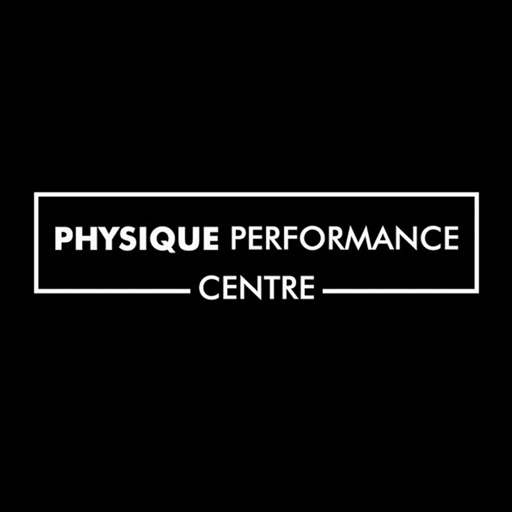 Physique Performance Centre