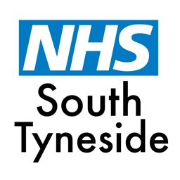 South Tyneside NHS