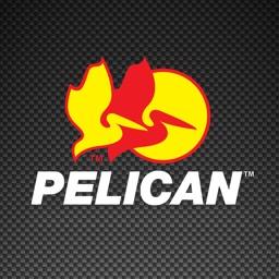 Pelican RALS