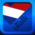uTalk Classic Learn Dutch icon