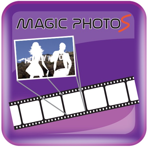 Magic Photos
