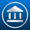 SEC Filing Alerts - iPhoneアプリ