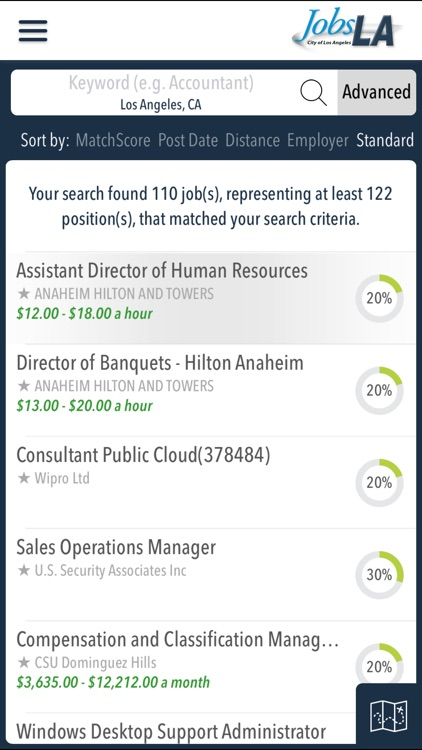 JobsLA screenshot-1