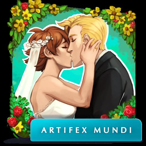 Gardens Inc. 3: Свадебный переполох (Full)