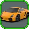 Car Traffic Race in Road Free Game