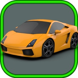Car Traffic Race in Road Free Game