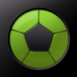 LIVEGOALS - Football live score, results, teams and leagues