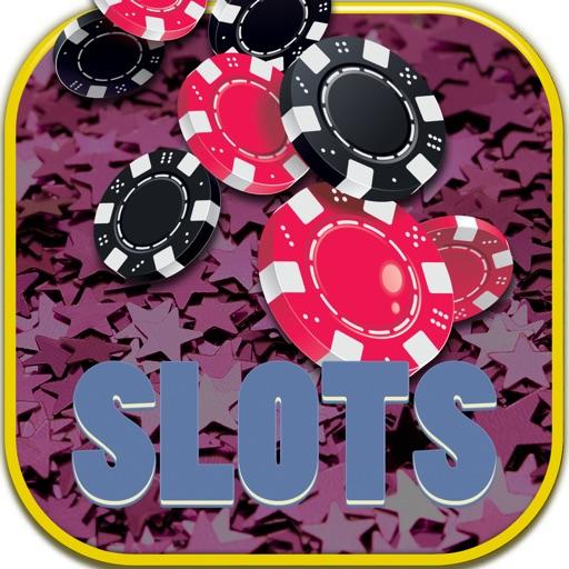 7 Taking Sportsbooks Slots Machines - FREE Las Vegas Casino Games