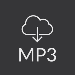 Licensed Music Player - Listen to your favorite free licensed mp3 s !