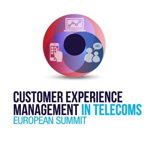 CEM in Telecoms Europe 2015