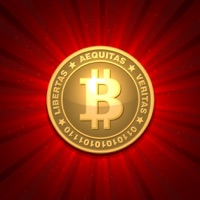 Codes for Bitcoin Evolution - Run A Capitalism Firm And Become A Billionaire Tycoon Clicker Hack
