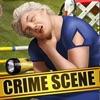 Criminal Clue - Murder Case