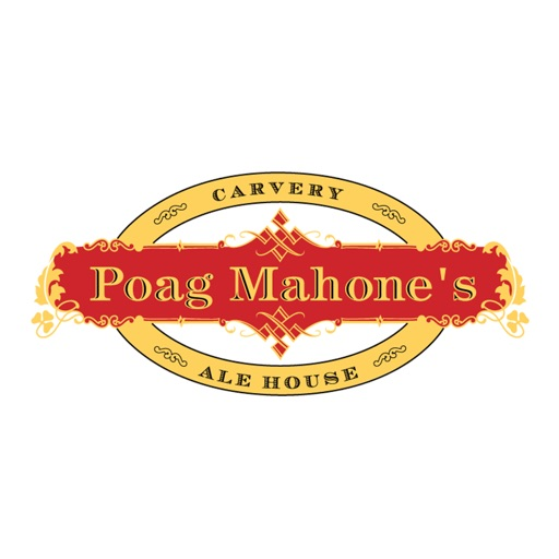 Poag Mahone's