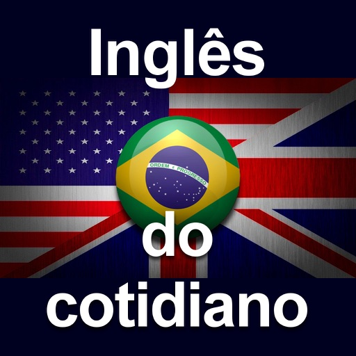 Inglês do cotidiano
