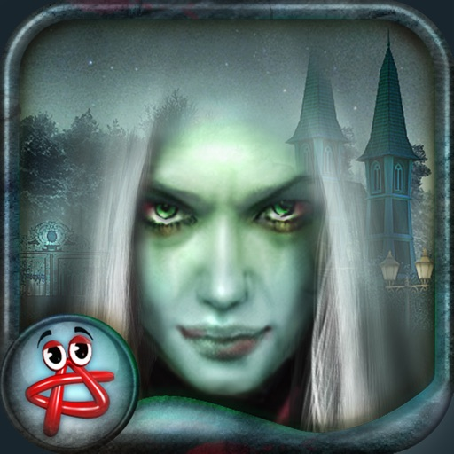 Revenge of the Spirit: Rite of Resurrection Free Game
