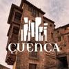 Cuenca - Guía de visita