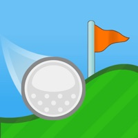 Codes for Swipey Golf Hack