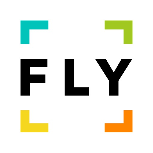 Fly Review