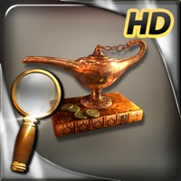 Codes for Aladin and the Enchanted Lamp - Extended Edition - A Hidden Object Adventure Hack