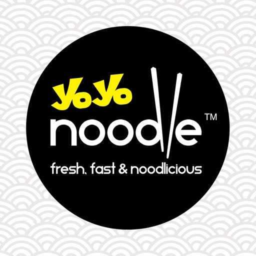 Yoyo Noodle Glasgow