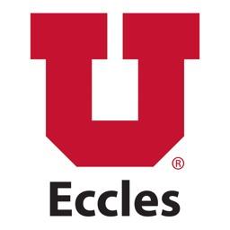University of Utah David Eccles School of Business News